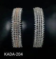 Designer Kada