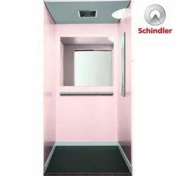 Schindler Lift - Schindler Elevator Latest Price, Dealers
