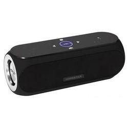 Hopestar H19 Bluetooth Speaker
