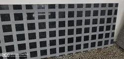 Outdoor Granite Slab
