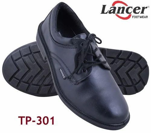 Lancer Safety Shoes Model TP301, Safety