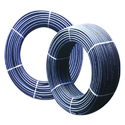 HDPE Pipes Roll