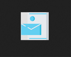 Newsletters And Mailers Designing Service