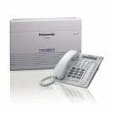 KX-TES824 Panasonic EPABX