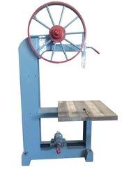 Ara Machine