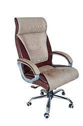 C-29 Corporate Chair