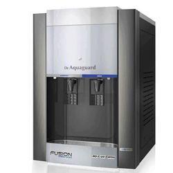 Dr. Aquaguard Fusion Ambient N Cold