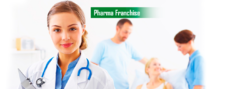 Pharma Franchise In Tuensang