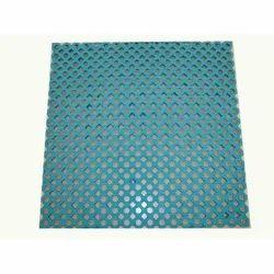 Pvc Mat Pvc Floor Mat Latest Price Manufacturers