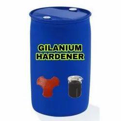 Gilanium Hardener