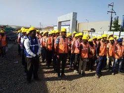 25+ Skilled Labor Supply Service, Pan India