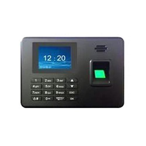 Office Fingerprint Scanner, BioTime11, Rs 4100 /unit