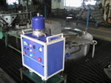 Quenching Oil Cleaning System