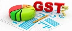 Online Financial Consultant GST Return Services, in WEST BENGAL