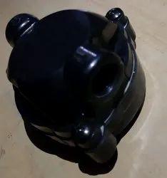 RO Pump Head