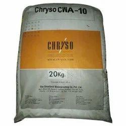 Chryso Cwa 10 Crystalline Waterproofing Admixture