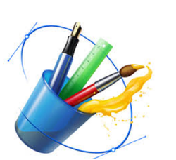 Graphics And Logo Design Services