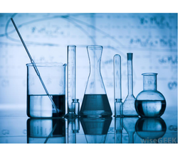 Methyl Iso Butyl Ketone, > 99%, 200 litre bottle, for Industrial Use