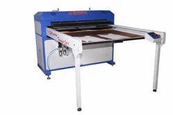 Bharath Sublimation Heat Transfer Machine