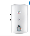 Bajaj Majesty 15 Litres Gmh Centre Pipe Water Heater