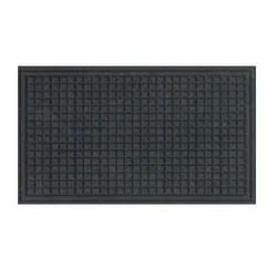 High Insulation Mat