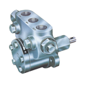 Fuel Injection Internal Gear Pumps( JEE PUMP)