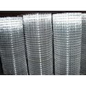 Industrial Gi Welded Mesh