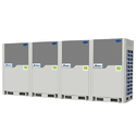 Carrier VRF VRV Air Conditioner