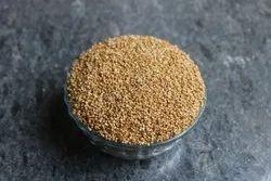 Jaivik Hind Brown Kodo Millet/ Haraka/Araka, High in Protein