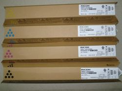 RICOH SP C811 Toner Cartridge