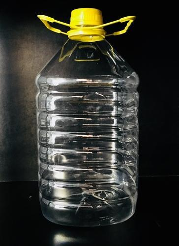 HOUSEKEEPING BOTTLES - Housekeeping Bottles Manufacturer from Pune