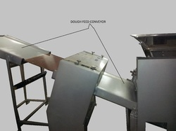 Biscuit Conveyor