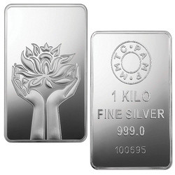 Silver Bars Wholesaler Amp Wholesale Dealers In India