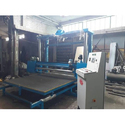 Automatic Horizontal Foam Cutting Machines