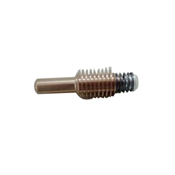 Hypertherm Powermax Electrode 65A