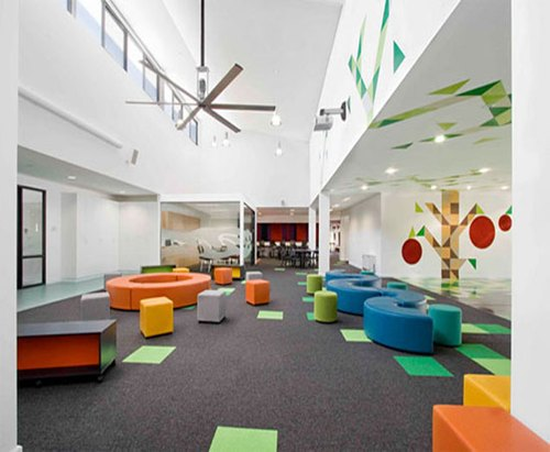 School Interior Designing In Mumbai Maharashtra Gujarat Id 20795386912