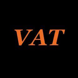 Financial VAT CST Service