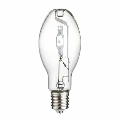 Charming Metal Halide Lamp Bulb