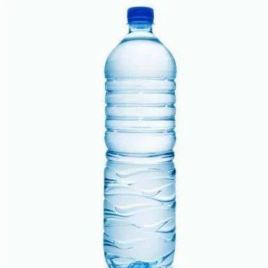 1 Litre Drinking Water Bottle Drinking Water Bottle Ab