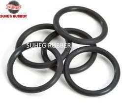 Kalrez Rubber O Ring