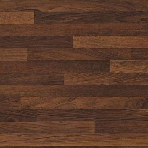 Oak Wood Designer Wooden Flooring, Thickness: 8 - 10mm ,  for Indoor