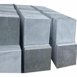Kota Sada Polished Limestone, For Flooring