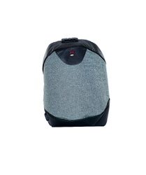 Bags Product Photography Services