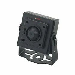 HD CVI Pinhole Camera