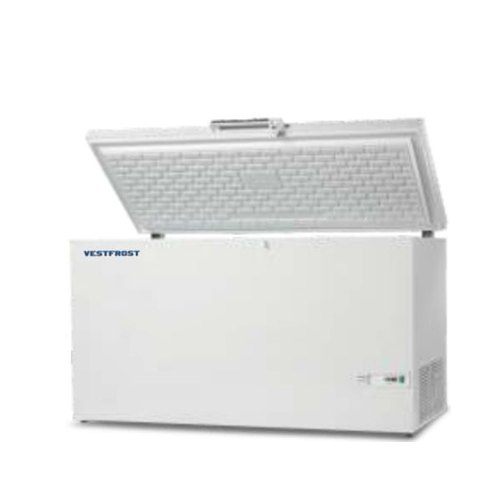 Vestfrost Low Temperature Freezer