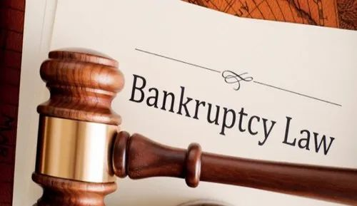 Insolvency & Bankruptcy Code Matters, Location: Pan India