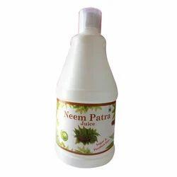 Alantra Neem Patra Juice