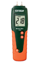 Wood Moisture Detector