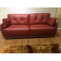 2 Seater Living Room Sofa