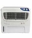 塑料空气冷却器